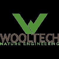 Wooltech
