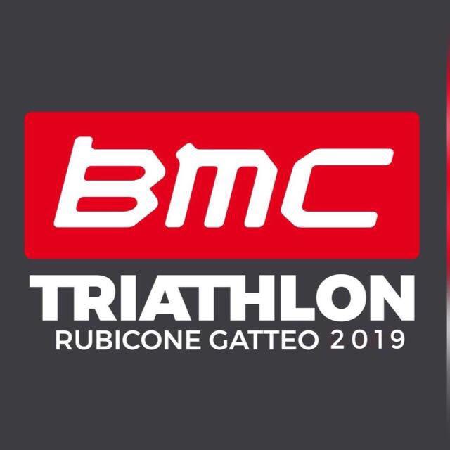 Riday è sponsor ufficiale della BMC Triathlon Rubicone Gatteo