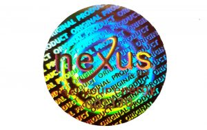 Tecnologia AD+ powered by NEXUS® Active - Riday