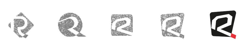 La nascita del brand Riday - Abbigliamento Tecnico Sportico per Ciclismo, Motociclismo e Sport Invernali