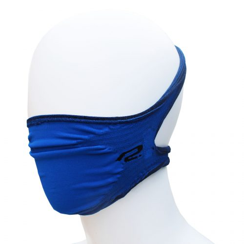 Riday® Active Mask