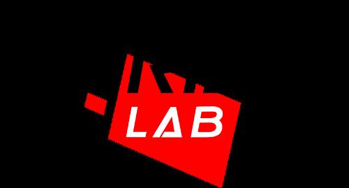 Riday Lab - Logo