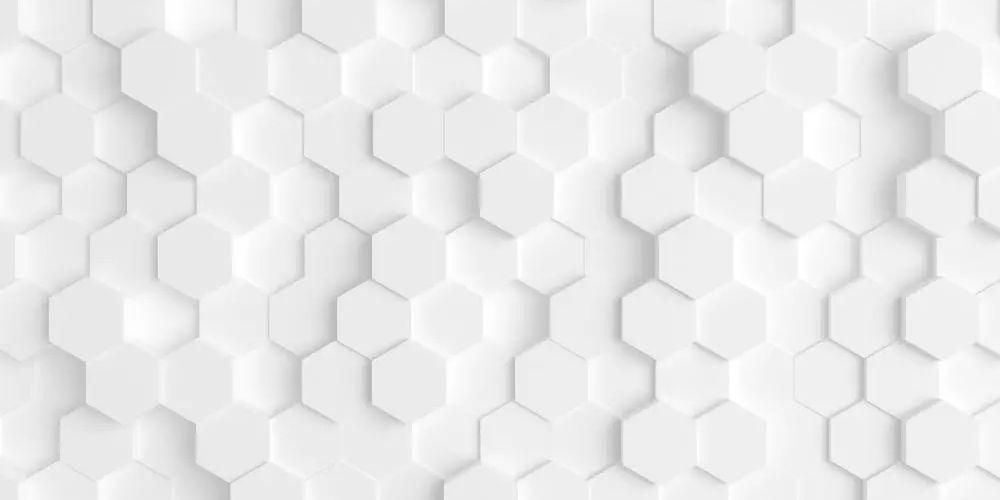 Net - Tecnologie Tessuti Capi Sportivi - Riday