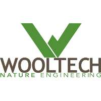 Tecnologia Wooltech - Riday